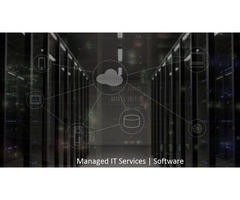 Managed IT Services Software in New Jersey