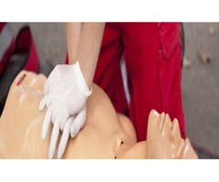 Affordable AED Certification Training at Cprprofessor.com