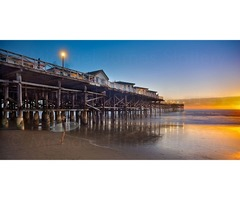 Buy Contemporary Fine Arts Online in San Diego