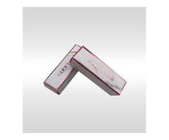 Enhance Presentation Using Custom Lipstick Boxes:   free-classifieds-usa.com