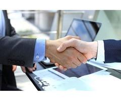 Get Business Insurance | PIATX
