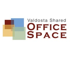Best Shared Office Space Georgia