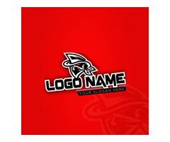 Production Company Logo Maker