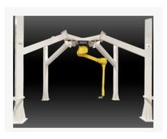 Best Robotics Integration | Pioneerindsys.com