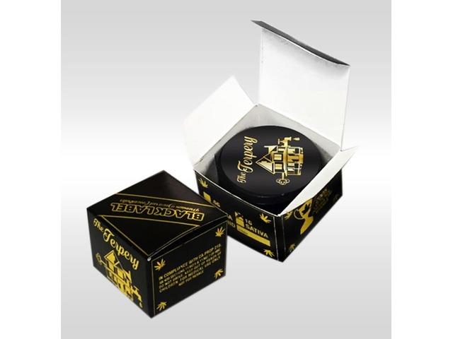 Get High-Quality Custom Printed Wax Boxes:   free-classifieds-usa.com
