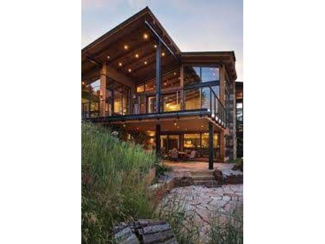 Kickstart new home construction Austin Texas | free-classifieds-usa.com