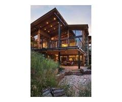 Kickstart new home construction Austin Texas