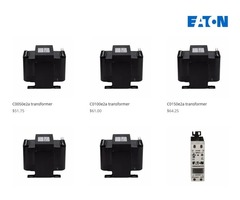 Online Eaton Vfd | Seagate Controls