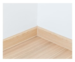 Find Laminate Wood Flooring in New Jersey