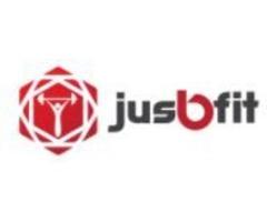 JusBFit  Tulsa