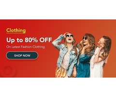 Coupon2Deal: The Best Coupons, Deals, Promo Codes and Discount | free-classifieds-usa.com