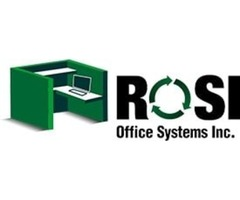 Get the Best Demountable Partitions for Workspace-  ROSI Office Systems, Inc