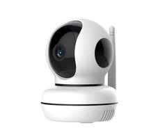 Vstarcam 1080P Wifi Wireless Home Security IP Camera Wi-fi Network CCTV Surveillance Camera IR Night