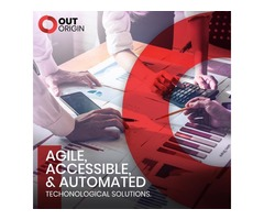 Out Origin- Affordable Web Development Services | Website Design | SEO | APP Development
