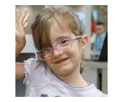Professional Pediatric Optometrist Toledo | Visionassociates.net