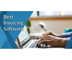 Online Invoicing Software – APXPRESS – Give It A Try