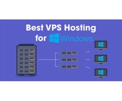 Buy Admin VPS Bitcoin & perfect money Accepted