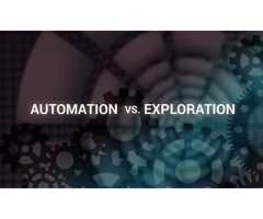 Best Automation Services Testing Tools