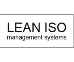 Lean Management System Services