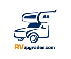 The Right Online Store To Source RV Fridge