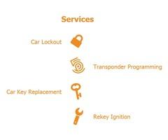 Automobile locksmith kalamazoo mi service for all vehicle and models