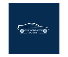 The Reliable Car Insurance Joliet IL