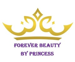 Forever Beauty by Princess