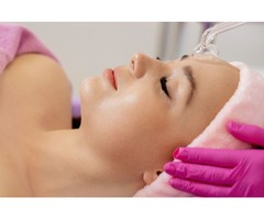 Expand your salon business and offer excellent on-demand beauty services
