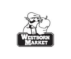Upcoming Events - Westborn Market