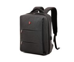 Best Bussiness Formal Backpack