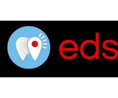 24 Hour Emergency Dentists in Buffalo Grove, IL