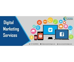 What can You Expect from Digital Marketing Strategies?