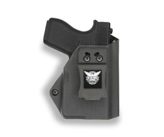Order Best Quality We The People gun holsters