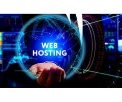 Buy Web Hosting perfect money Accepted
