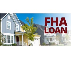 Michigan FHA Loans