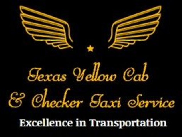 Taxi Service in Bedford TX   free-classifieds-usa.com