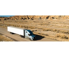 Transfer Freight With Best Port Delivery Services in NJ/NY