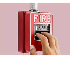 Fire Alarm Inspection & Reporting Software