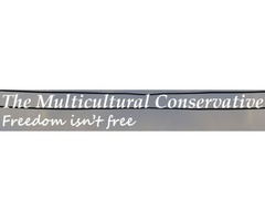 Proud Black American Group | Black Independent Thinkers – The Multi Cultural Conservative