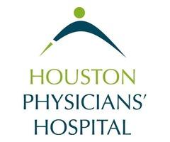 Knee Doctor Webster TX | Houston Physicians' Hospital