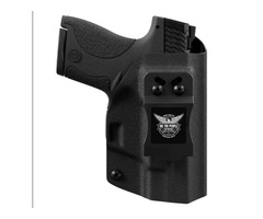 IWB Gun Holsters at very Good Prices
