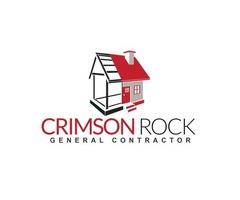 Crimson Rock Construction | Home Renovation Contractor in Salt Lake City