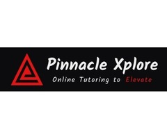 Private English Tutor Online | Online English Language Tutor - Pinnacle Xplore