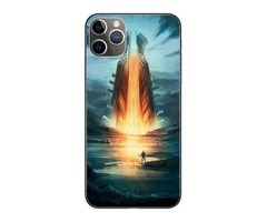 Custom Phone Cases, Custom Laptop Skins, Custom iPhone Skins