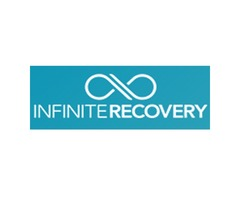 Infinite Recovery Drug rehab Houston