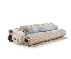 Are you Looking for Carpet Wholesaler in Bergen County, NJ?