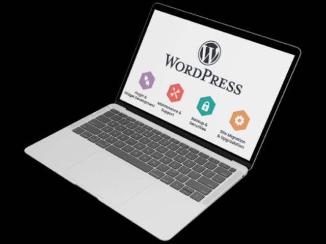 Wordpress Development Company - Wordpress Development Services | free-classifieds-usa.com