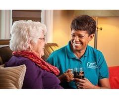 Parkinson's Disease Care in Columbus Ohio