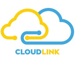 Cloudlinkinc - Best Software development company in tennessee, Knoxville
