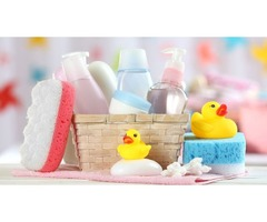 How to Choose Baby Products